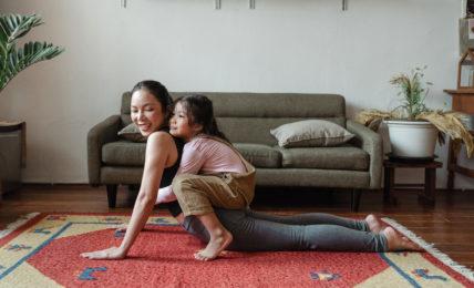 Yoga_og_søvn