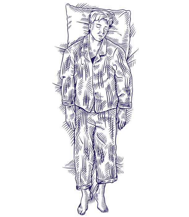Sover-paa-ryggen