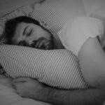 søvnfaser