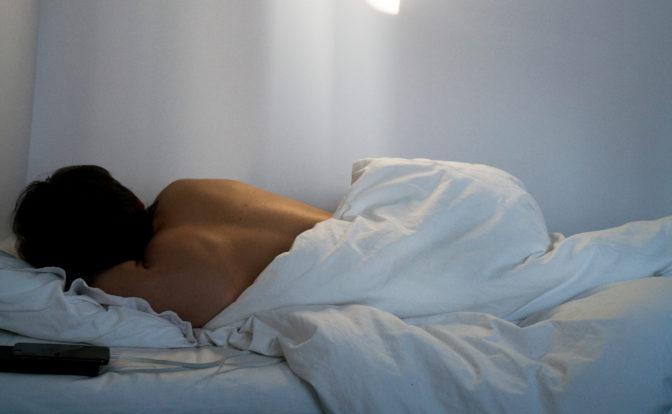 Sov-nøgen-sundt